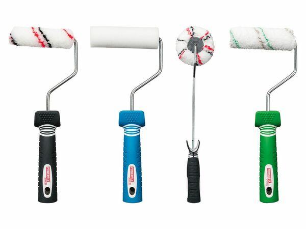 POWERFIX® Farb-/Eckenroller