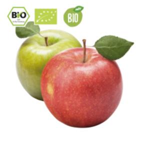 ItalienBio HIT Äpfel