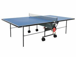 Sponeta Tischtennisplatte S 1-13e (Outdoor)