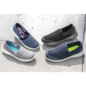 Toptex Sport Fitness-Slipper