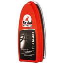 Bild 3 von Erdal Schuhpflege