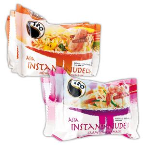 Tao Instant Nudeln 4er