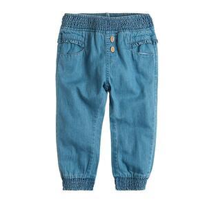 Baby Jeans für Mädchen