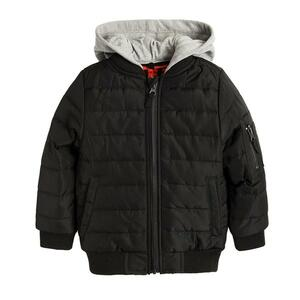 Kinder Jacke für Jungen