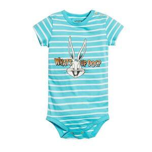Baby Body Bugs Bunny