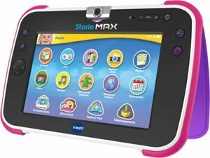 Vtech Storio Max XL 2.0 pink