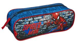 Scooli Schlamperetui Spider-Man