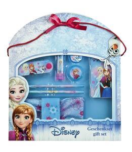 Disney Die Eiskönigin Geschenkset 8-teilig