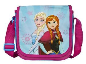 Disney Die Eiskönigin Kindergartentasche