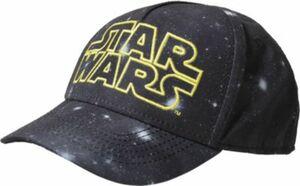 Star Wars Cap Gr. 51 Jungen Kleinkinder