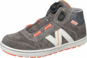 Sneakers High SLAM BOA Gr. 35 Jungen Kinder