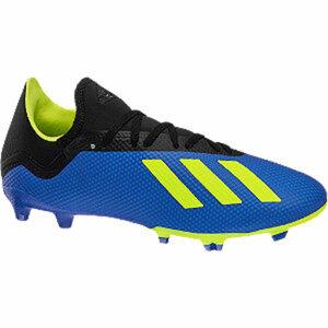 adidas Fußballschuh X 18.3 FG