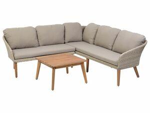 Greemotion Lounge-Set Murcia