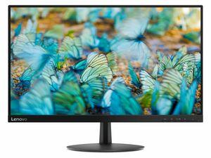 Lenovo L24e-20 60,5 cm (23,8 Zoll) Full HD Monitor