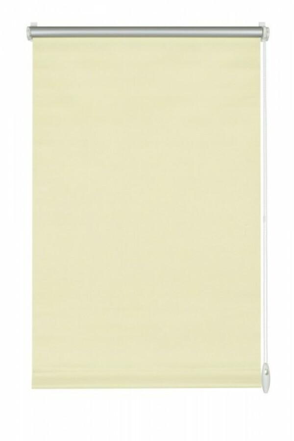 Gardinia EasyFix Thermo Rollo ,  natur, 100 x 150 cm
