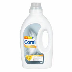 Coral Sport Aktiv 1,375L