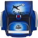 Bild 2 von Stylex - Ranzenset Fußball, 3-tlg.