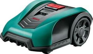 Bosch Mähroboter Indego 400 | B-Ware - Vorführgerät - wurde vom Hersteller geprüft und ist technisch einwandfrei - Gebrauchsspuren
