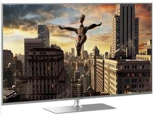 Panasonic LED-TV TX49FXN738 |  B-Ware - der Artikel wurde einmal getestet
