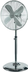AEG Stand-Ventilator SDA VL 5527 MS | B-Ware