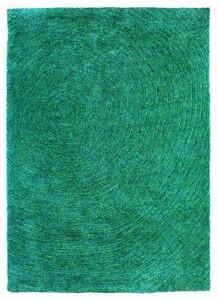 Andiamo Teppich Como ´´aqua, 170 x 240 cm´´