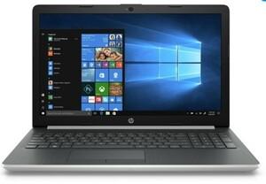 """HP Notebook 15-da0628ng ,  39,6 cm (15,6""""), i5-7200U, 8GB, 512GB SSD"""