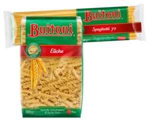Buitoni Original italienische Pasta