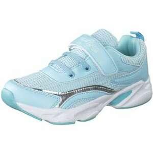 Revenge Sneaker Mädchen blau