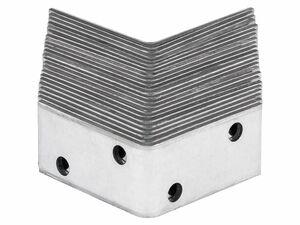 POWERFIX® Flach- oder Winkelverbinder