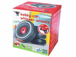 BIG Ersatzreifen Bobby Car Whisper