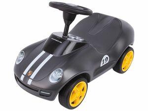 BIG Rutschauto Baby Porsche