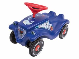BIG Kinderfahrzeug Bobby Car Classic Ocean