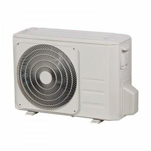 comfee Klimasplitgerät MSAF5-09HRDN8-QE ,  8.800 BTU, R32, mit Quickconnector