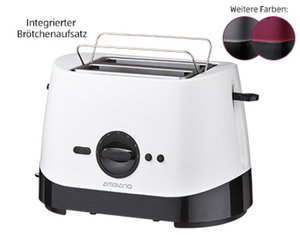 AMBIANO®   Toaster