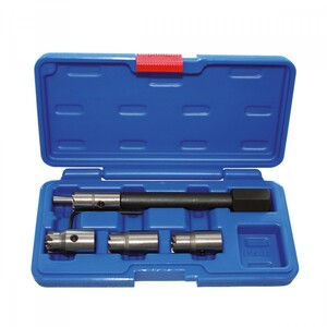 Normex Diesel Injektoren Dichtsitz Fräser
