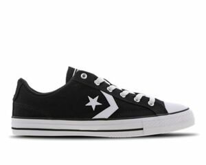 Converse Star Player - Herren Schuhe