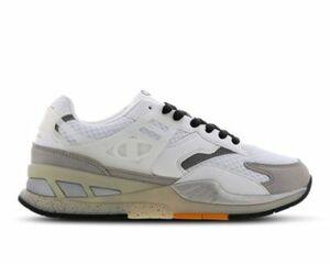 Champion Pro - Herren Schuhe