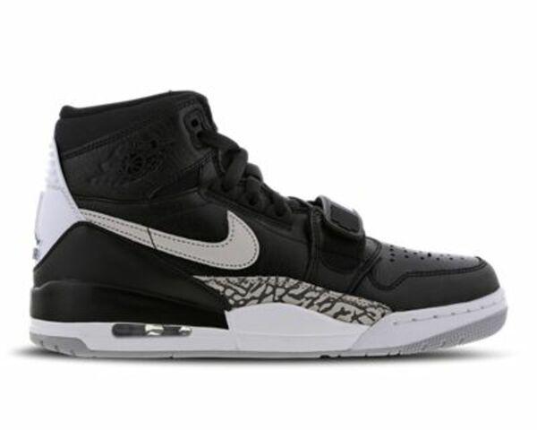 pretty cheap hot new products new specials Jordan Legacy 312 - Herren Schuhe von Foot Locker ansehen ...