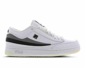 Fila T1 Mid - Herren Schuhe