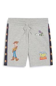 """""""Toy Story"""" Shorts (kleine Jungen)"""