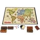 Bild 2 von Risiko: Das große Strategiespiel