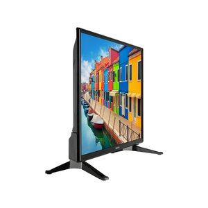 "MEDION LIFE® E12814 TV, 69,9 cm (27,5"") HD Display, HD Triple Tuner, integrierter Mediaplayer, CI+"