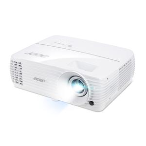 Acer V6810 4K Beamer - UHD, 2.200 ANSI Lumen, HDR, Rec. 2020, 24dBA, 2x HDMI