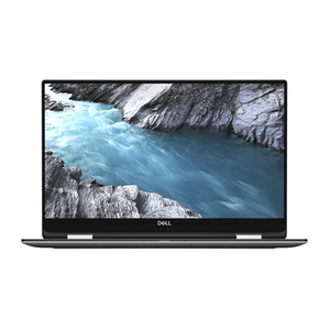 "Dell XPS 15 9575 2-in-1 / 15,6"" FHD Touch / Core i5-8305G / Radeon Vega M GL / 8GB DDR4 / 256GB SSD / Windows 10"