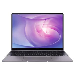 "Huawei Matebook 13 W29C 33,2 cm (13"") 2K IPS, Intel Core i7-8565U, 8GB RAM, 512GB SSD, Win 10 Home"