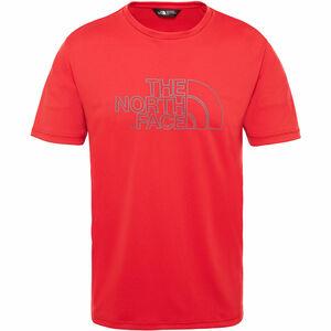 The North Face Herren T-Shirt Extent II Tech