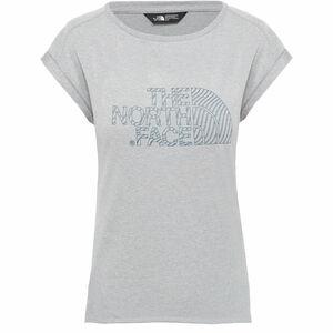 The North Face Damen T-Shirt Extent III Tech