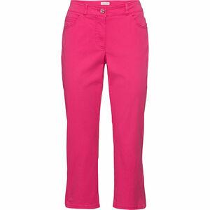 Gerry Weber Damen 7/8 Strech-Jeans