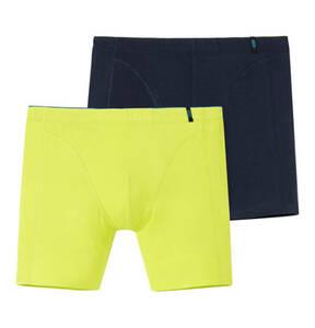 """SCHIESSER             Pants """"95/5"""", 2er-Pack, Baumwollmischung"""