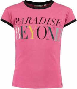 T-Shirt Gr. 140/146 Mädchen Kinder